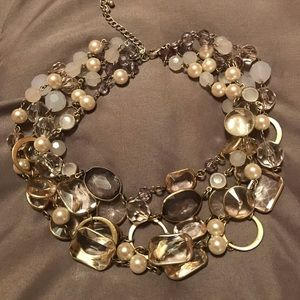 Beautiful multilayered Necklace❤️